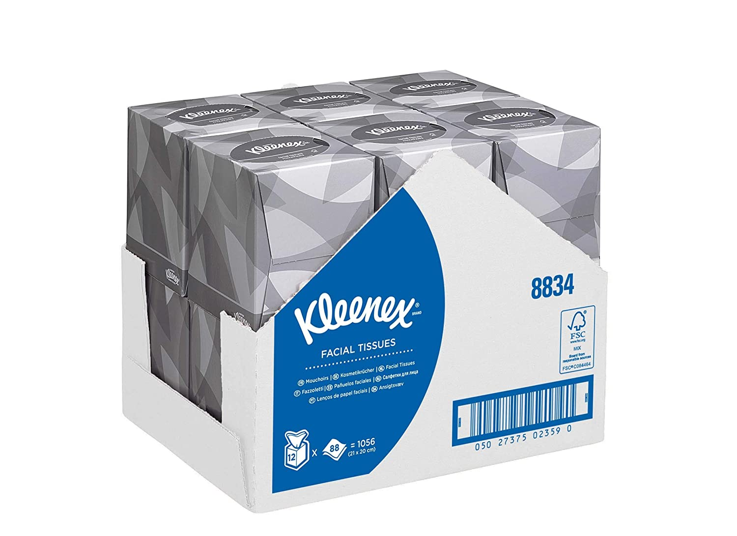 <Title>kleenex</Title>?.Value
